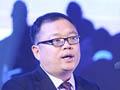 东方风力发电网CEO赵元新先生致辞 (24播放)
