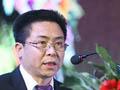 应用于风电叶片中的高性能玻纤织物的创新研究——刘洪刚/副总经理 (49播放)