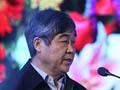 中国可再生能源学会秘书长李宝山先生致辞 (17播放)