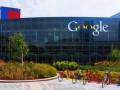 谷歌100%使用可再生能源对中国能源电力及其他创新企业的启迪