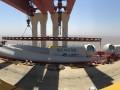完善大功率风机关键部件配套 加强5兆瓦、6兆瓦及以上大功率海上风电设备研制与应用