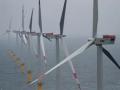 美国将再建两个海上风力发电场