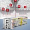 基于 PC 的控制技术将媒体和楼宇控制整合在同一平台上