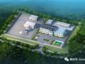 山西隰县风电项目开建 盾安新能源打开三北地区外又一新市场