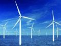 发电风车为什么不会被风吹倒?看完底部的施工你就明白了! (785播放)