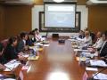 2017年中德能源工作组会议在北京召开