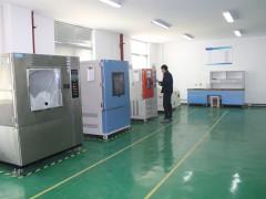 摩腾实验室 (1)