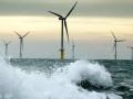 海上风电多样化 伊莱特从容应对低温挑战
