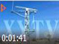 南阳乡200MW风电项目签约 (945播放)