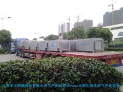 环保设备,环保机械图片1