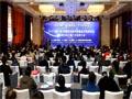 2017(第二届)中国风电电气装备技术高峰论坛