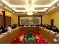 三峡新能源签订江苏如东75万千瓦海上风电资源