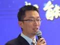 重庆科凯前卫风电设备有限责任公司营销总监王科:智能风机控制系统开发平台——御风者4.0简介 (11播放)