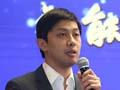 巴合曼电子技术服务(上海)有限公司中国区自动化部经理徐彦豪:风电场智能化管理的应用与优化 (20播放)