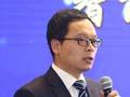 内蒙古久和能源装备有限公司主任工程师赵鹏:基于监测数据的风机关键零部件剩余寿命预测 (29播放)