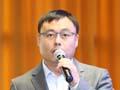 北京海润科特自动化技术有限公司总经理杨明:先进传感器助力风电提质增效 (13播放)