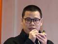 深圳众城卓越科技有限公司储能事业部总监姜金龙:铅酸电池、超级电容和锂离子电池在变桨应用上的对比 (10播放)