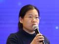 中国质量认证中心新能源处风能部市场总监赵玉:风电机组性能分析和优化评估 (22播放)