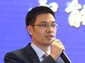 北京鉴衡认证中心有限公司风能事业部副总经理肖罗生:风力发电机组全寿命期质量控制 (28播放)
