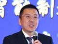 施耐德电气(中国)有限公司PBC市场部新能源行业经理赵天意:如何应用智能化电气方案提升风电系统可用性 (14播放)