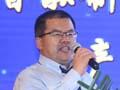 新疆金风科技股份有限公司节能事业部总监刘登峰:风电场节能技术的思考与实践 (15播放)
