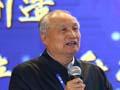中国可再生能学会风能专业委员会名誉主任施鹏飞:电气技术创新促进风电产业发展 (24播放)