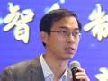 中国电力科学研究院新能源研究中心副主任秦世耀:大规模风电并网技术及改造 (39播放)