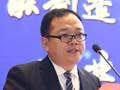 CWPE2017:东方风力发电网CEO赵元新发表致辞 (30播放)