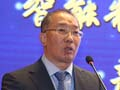 CWPE2017:施耐德电气公司事务和可持续发展总监王长虹发表致辞 (118播放)