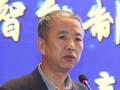 CWPE2017:中国电器工业协会副会长兼秘书长郭振岩发表致辞 (140播放)