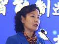 CWPE2017:中国电器工业协会副会长方晓燕女士介绍到会嘉宾 (155播放)