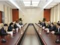 三一集团与华能集团达成战略合作 聚焦海上风电技术发展