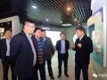 中国海装与中船重工七一一研究所签约巴基斯坦风电项目