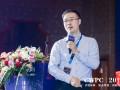 CWPC2018新材料、新技术:戴铂新材料(昆山)有限公司中国区技术经理曾鸣——《泡沫芯材表面处理的优化对叶片制造综合成本和效率的影响》 (174播放)