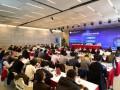 上海电气:基于云平台的智能服务能为风电提供那些便利?