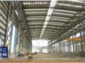 三峡新能源海上风电装备制造基地下月试产