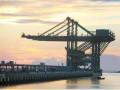 东润环能助力高耗能企业绿色发展 缔造清洁湛江