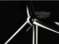 维斯塔斯最大风机正式上线!