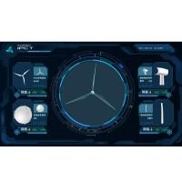 FP008独立变桨控制系统