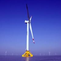 海上风电市场
