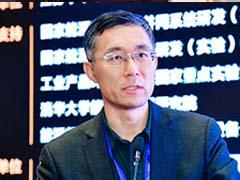 国家发展和改革委员会能源研究所任东明 (26播放)