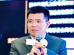 中国电器科学研究院有限公司工业产品环境适应性国家重点实验室常务副主任揭敢新——《海上风电电气设备服役环境特殊性及应对措施研究》 (36播放)