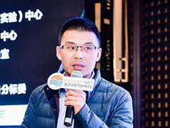 陕西旋星电子科技有限公司总经理罗应显博士——《风机通讯故障—电磁兼容与激光滑环》 (24播放)