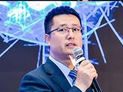 德国倍福自动化有限公司风电技术部经理王宁强——《倍福自动化新技术—AT与IT的融合》 (31播放)