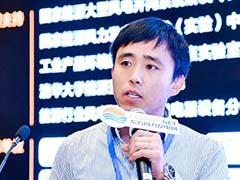 中国电力科学研究院有限公司高级工程师付德义——《海上风电机组载荷情况研究》 (87播放)