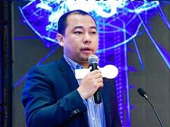 清华四川能源互联网研究院先进直流技术研究中心执行主任杨超——《基于先进电力电子技术的大容量海上风电并网与输送》 (83播放)