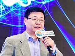 上海交通大学能源研究院副院长蔡旭——《低成本高可靠海上风电直流送出技术》 (84播放)