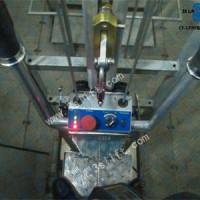 供应中际联合3slift免爬器 微型升降机 微型电梯