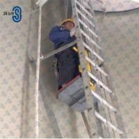 供应中际联合3S Lift风机免爬器 微型电梯 风电电梯