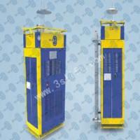 3SLift风电塔筒升降机 风机电梯 施工升降机